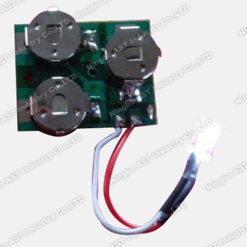 Flashing Light, LED Display Flasher, LED Flasher, LED Light