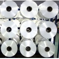Venta al por mayor Polyester SPH Yarn
