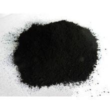 Good Quality for Wood Activated Carbon High Quality Wood Powder Activated Carbon Activated Charcoal supply to Bolivia Suppliers