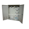 Indoor ONU Access Box Integrative Distribution Cabinet