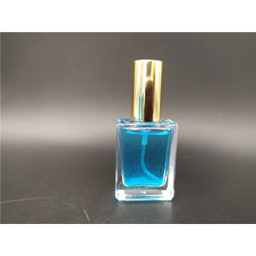 10ml mini portable perfume bottle for men
