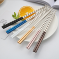 Stainless Steel Chopsticks Premium Quality