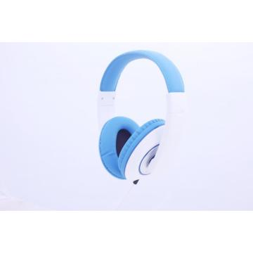 Headphones with mic best wired headset for cellphone