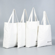 Cotton Canvas  Film Poster Printing  Bag