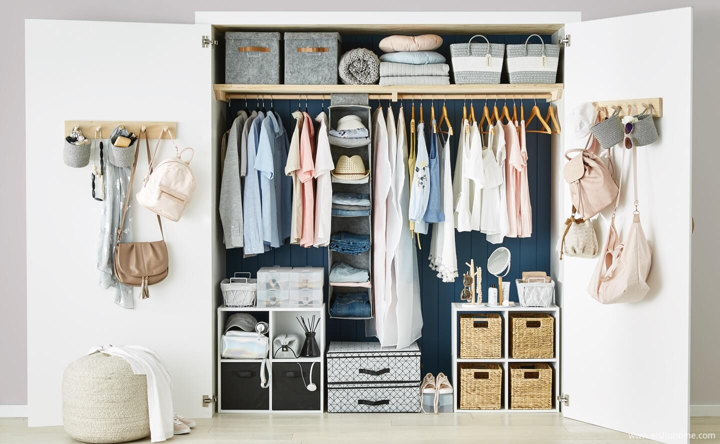 home-storage-solutions-declutter-calendar-home-storage-solutions-101-organized-home