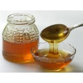 sell bulk raw fennel honey new crop