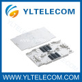 Cassette for FO Splicing 12 core Fiber Optic Splicing Tray