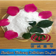 Hydroxy Propyl Methyl Cellulose HPMC for Putty