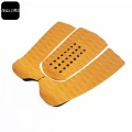 Melors Waterproof Skimboard Pads EVA Traction Pad