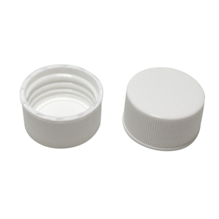 60ML Labware Glass Vials