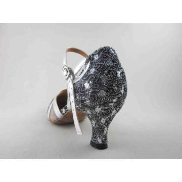 Ballroom dance shoes uk