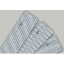 DM1100A solas tape self-adhesive