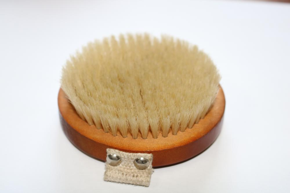 high speed stable bristle cleaning brush tufting machine