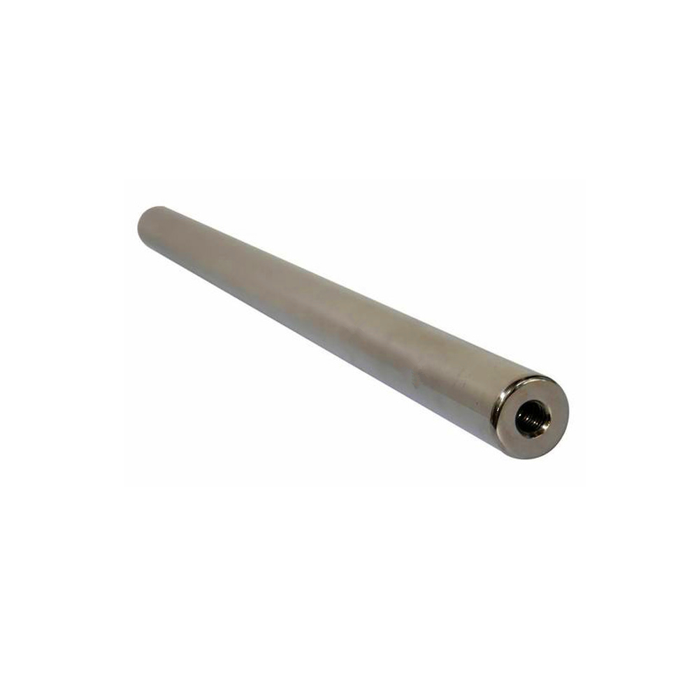 Standard Magnetic Filter Bar With Stainless Steel Tube