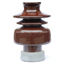 Pin Post Insulator With IEC Approved (11006)