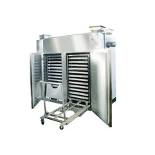 China for Hot Air Circulating Oven Hot Sell Electric Dryer Machine supply to Luxembourg Importers