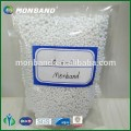 Water soluble fertilizer ammonium nitrate phosphate
