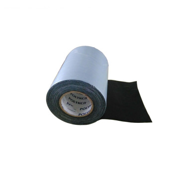 Double Side Butyl Rubber Wrapping Tape