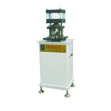 punching machine for aluminum door & window