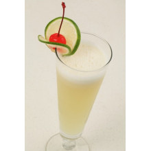 Hot sale for Canned Fruit Juice pear juice concentrate supply to Falkland Islands (Malvinas) Importers