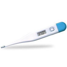 High Quality for for Flexible Digital Thermometer Digital Thermometer export to Svalbard and Jan Mayen Islands Manufacturers