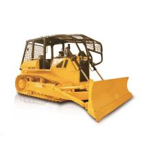 China for Forest Logging Type Dozers Shantui New 200HP SD20-5 Logging Bulldozer export to Swaziland Factory
