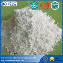 Hot Sale Pyrethroid Pesticides Chlorempenthrin