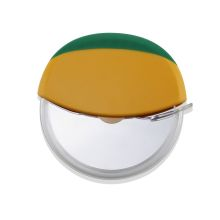 Multipurpose Easy To Clean Pizza Cutter Wheel Slicer