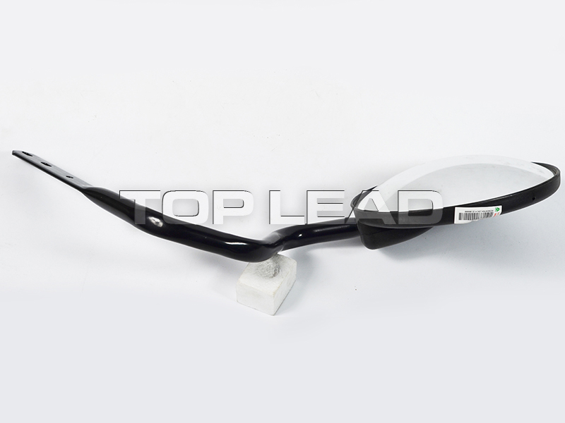 KC1662770010 Rear-view Mirror