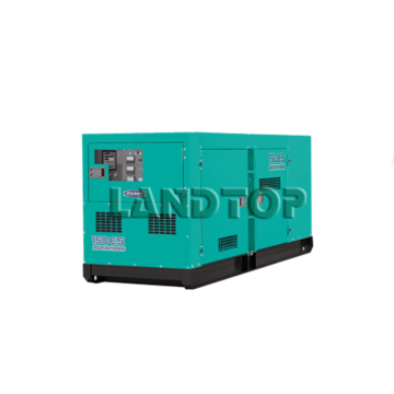500KVA Deutz Engine Diesel Generator Good Price