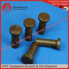 SMT GPH1795 CP6 Cutter Spare Parts