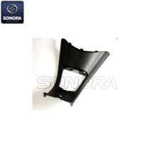 HONDA PCX125 PCX150 cover center 64400-kwn-710 Top Quality