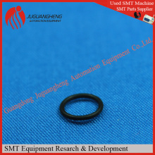 High quality factory for Fixed Hook Shaft A5141S Fuji NXT O-Ring supply to United States Manufacturer