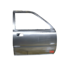 6101200-D01 Deer Car Right Front Door Assy