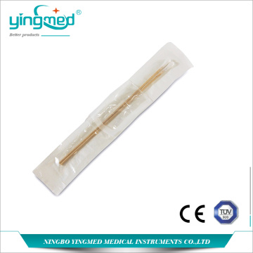 Disposable Cotton Swab Stick