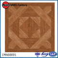 Vintage wood effect tiles cheap for walls