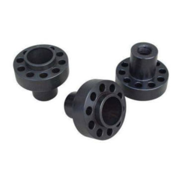 OEM CNC turning Service Machinery Part