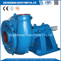 12X10GG High Abrasive Alloy Shijiazhuang Gravel Slurry Pump