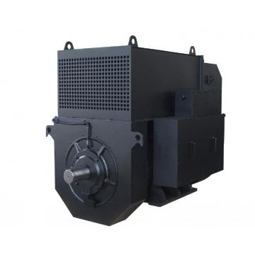High Power 2800kw IP55 Generator