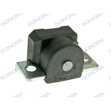 Manufacturer for China Aerox Starter Motor, Aerox YQ50 Cylinder, Aerox Stator Coil Magneto Manufacturer and Supplier Yamaha Aerox Pick Up Sensor export to United States Supplier