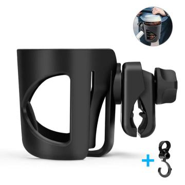 Universal Cup Holder -vaunut
