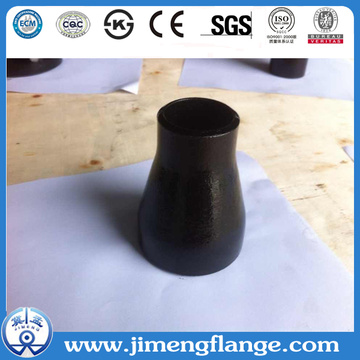Large Diameter Steel Reducer