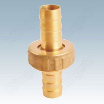 Ordinary Discount for Stainless Steel Pipe Fitting Precision Brass Pipe Fitting supply to Togo Manufacturers