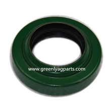 Special Design for John Deere cornhead and combine replacement parts AN102266 John Deere Stalk Roll Lower Seal export to Sudan Importers