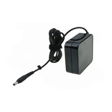 High Quality ASUS Power Adapter 19V==1.75A 3.0*1.1mm