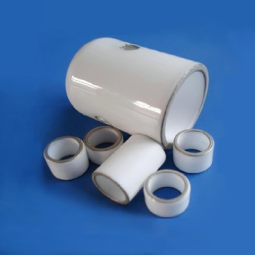 Custom Refractory Metallized Alumina Ceramics