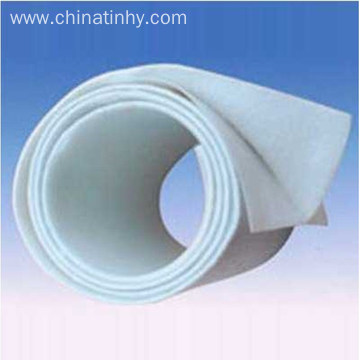 Earthworks PET Long Fiber Nonwoven