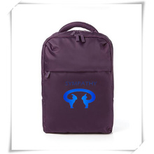Custom fashion waterproof backpack student bag
