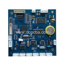 Cheap for Surface Mount SMT PCB Assembly SMT PCB PCBA Assembly Service export to Italy Wholesale