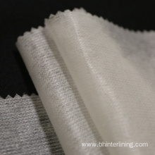 ODM for Offer Fusible Interfacing Fabric,Paper Stitch Interlining,Stitched Fusible Interlining From China Manufacturer Polyester reinforced stitch bond nonwoven fusing interlining export to Benin Factories